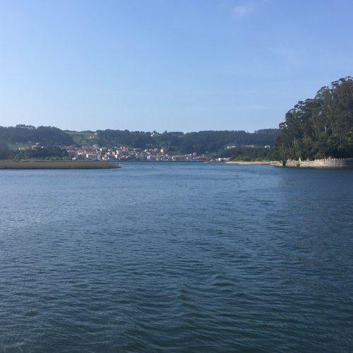 RIO NALON